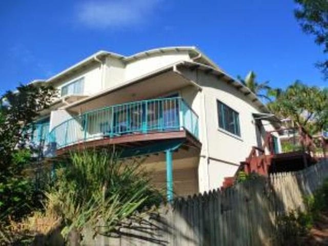 6/41 Redgum Place, Byron Bay, NSW 2481