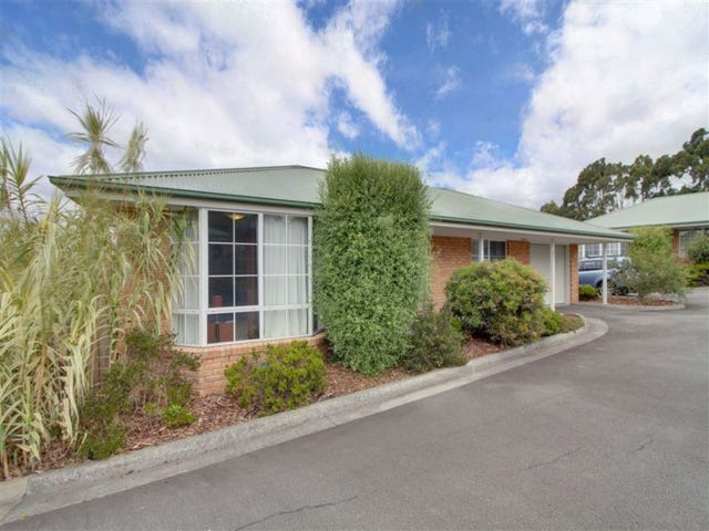 7/125 Summerleas Road, Kingston, Tas 7050