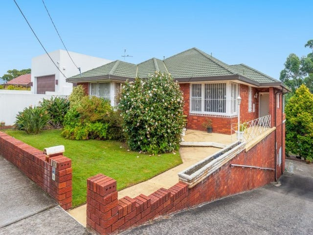 102 Tunstall Avenue, Kingsford, NSW 2032