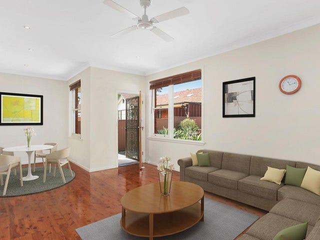 3/4 Elizabeth Street, Kingsgrove, NSW 2208