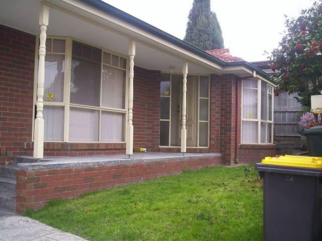 2/32 Danien Street, Glen Waverley, Vic 3150
