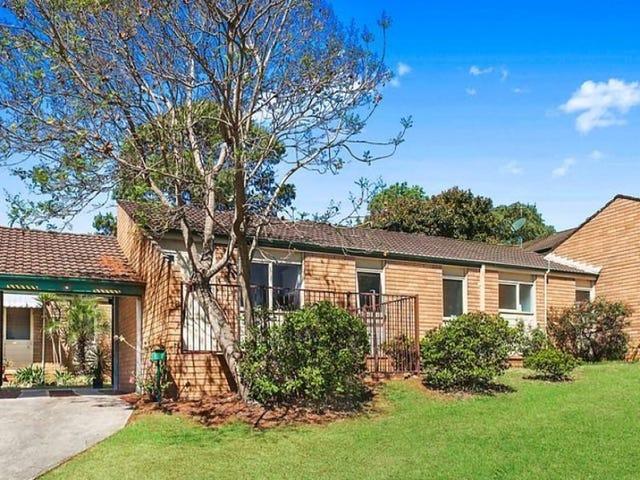 18/60 Greenoaks Avenue, Bradbury, NSW 2560