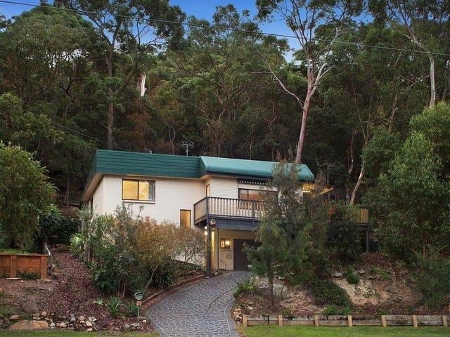 48 Shoalhaven Drive, Woy Woy, NSW 2256
