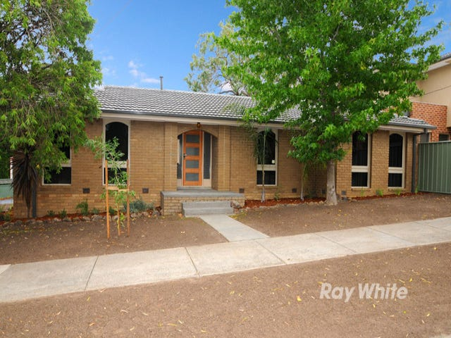 32 Vinen Road, Scoresby, Vic 3179