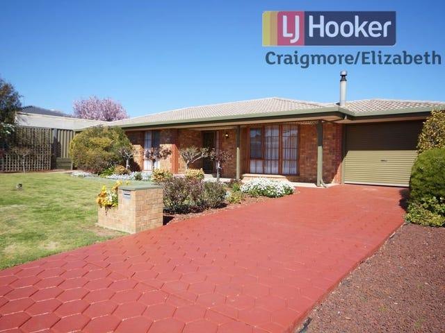 28 Olinda Street, Craigmore, SA 5114