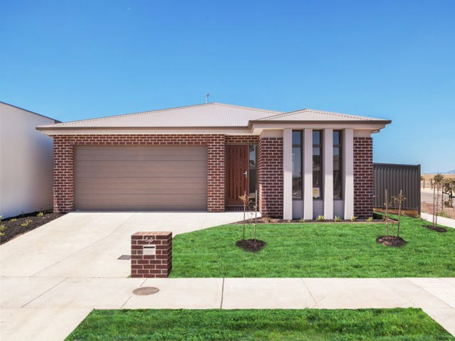 53 Daly Drive, Alfredton, Vic 3350
