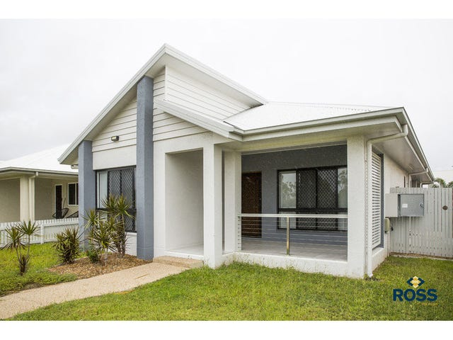44 Greater Ascot Avenue, Shaw, Qld 4818
