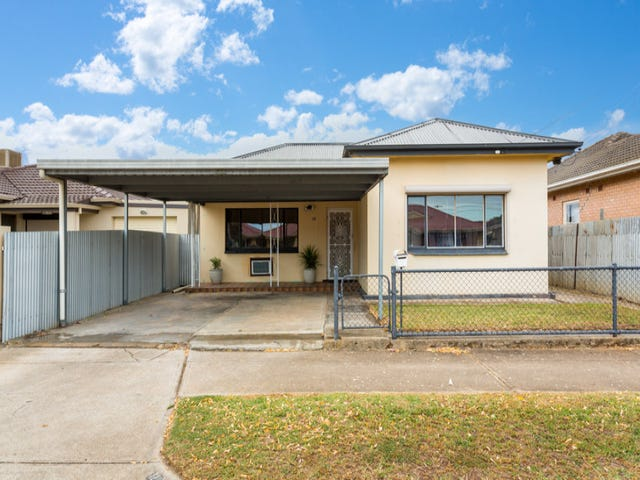 129 Crown Terrace, Royal Park, SA 5014