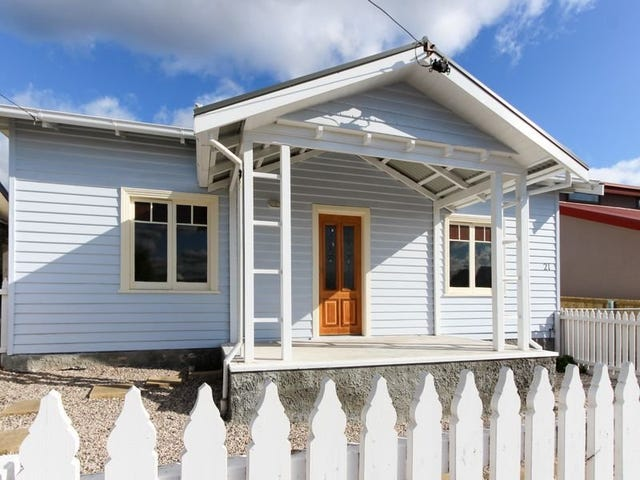 21 Burrows Avenue, Moonah, Tas 7009