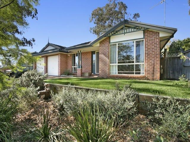 49 Burnett Avenue, Mount Annan, NSW 2567