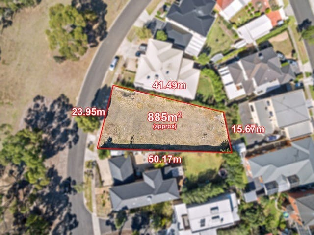 41 Waterview Lane, Cairnlea, Vic 3023
