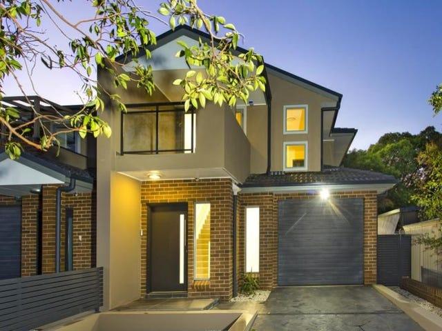 33 Beamish Road, Northmead, NSW 2152