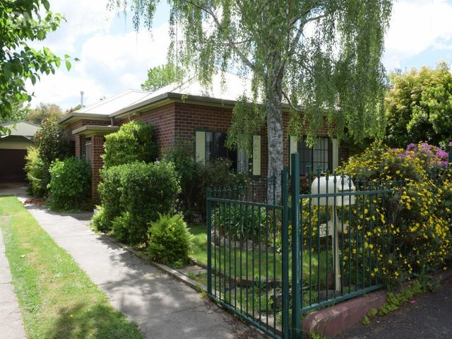 357 Lords Place, Orange, NSW 2800
