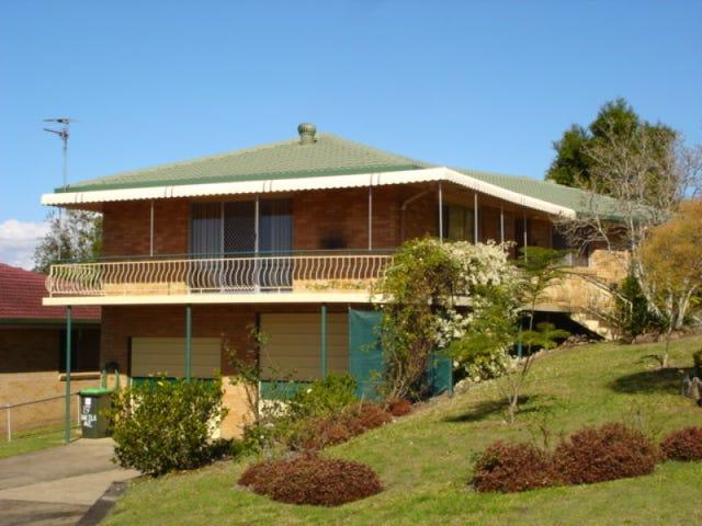 19 Kareela Ave, Lismore Heights, NSW 2480