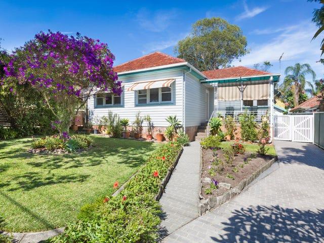 30 Bulwarra Street, Caringbah South, NSW 2229
