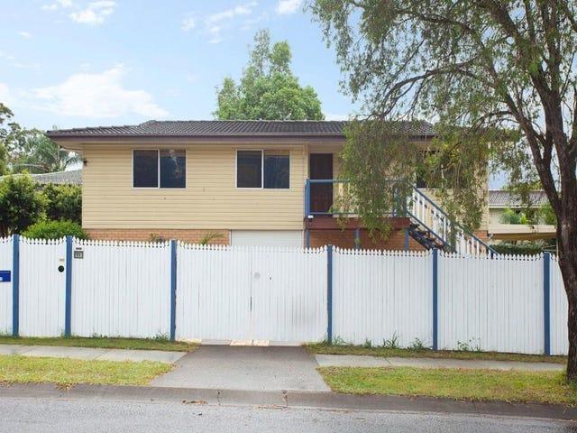 11 Kanturk St, Ferny Grove, Qld 4055