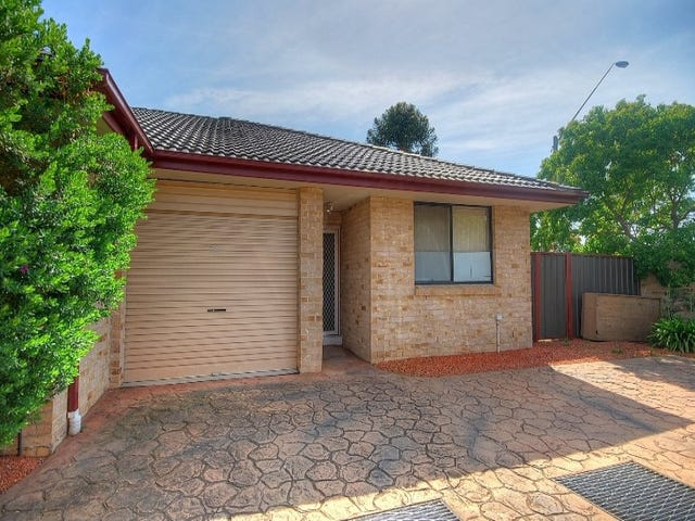 15/8-12 Fitzwilliam Road, Old Toongabbie, NSW 2146