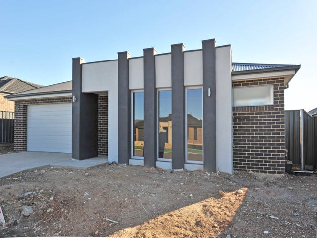 Lot 100 #9 Fitzgerald Road, Huntly, Vic 3551