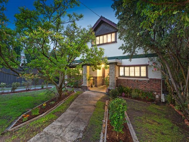 16a Coleridge Street, Kew, Vic 3101