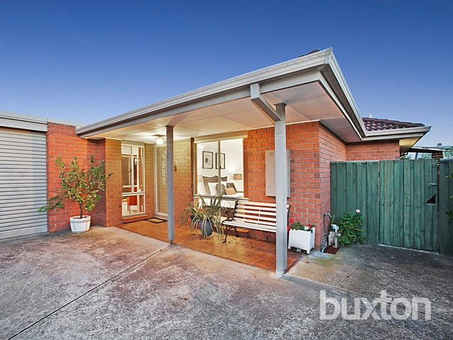 2/16 Field Avenue, Edithvale, Vic 3196