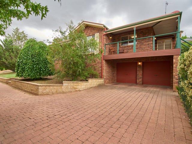 6 Loru Close, Wagga Wagga, NSW 2650