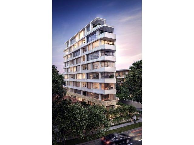 38  Ocean Street, Bondi, NSW 2026