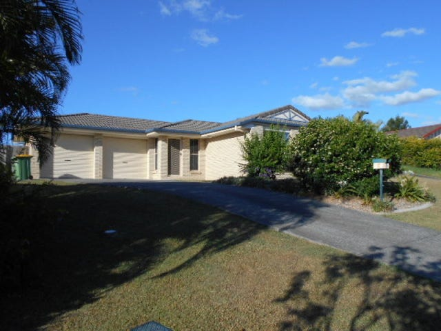 10 Bansii place, Regents Park, Qld 4118