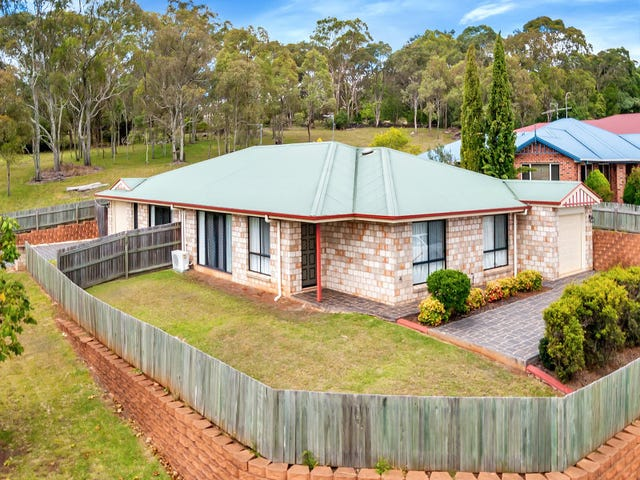 15 Harrison Court, Darling Heights, Qld 4350