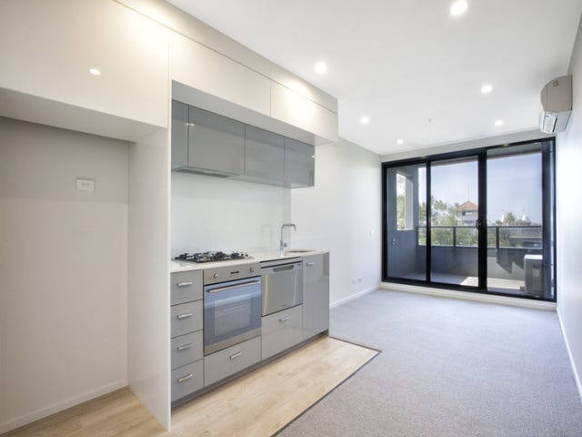 310/2A Clarence Street, Malvern East, Vic 3145