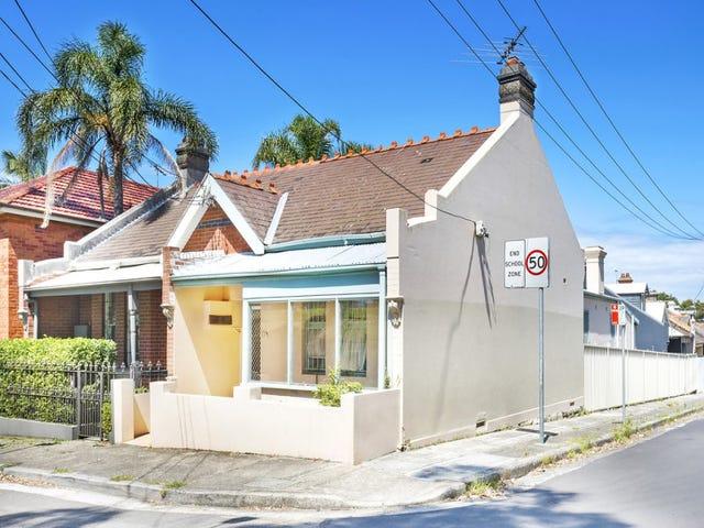 33 Salisbury Street, Waverley, NSW 2024