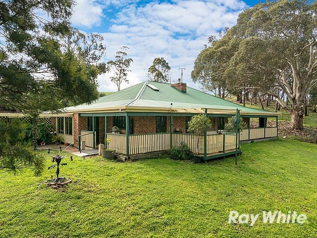 46 Hunt Road, Mount Barker, SA 5251