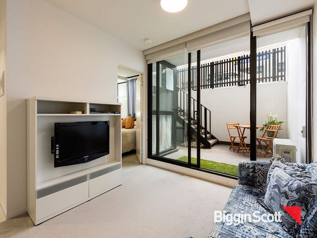 GB 13/8 Grosvenor Street, Abbotsford, Vic 3067