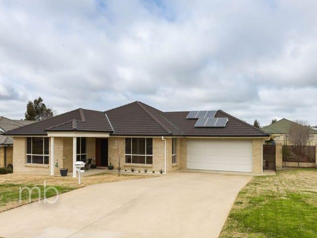 10 George Weily Place, Orange, NSW 2800