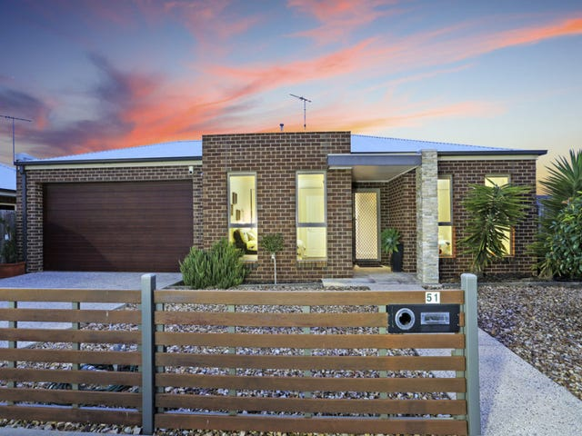51 Haugh Street, Lovely Banks, Vic 3213