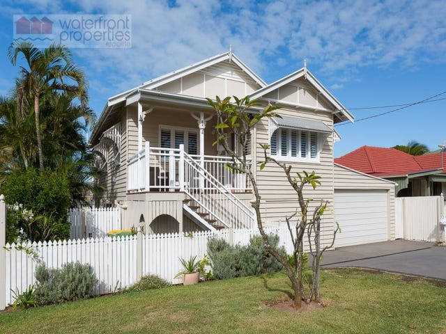 17 Silvester Street, Redcliffe, Qld 4020