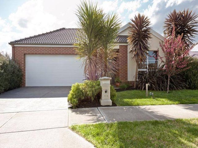 119  Stagecoach Boulevard, South Morang, Vic 3752