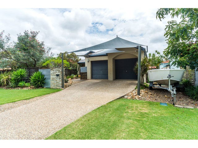 15 Zac Avenue, Coombabah, Qld 4216
