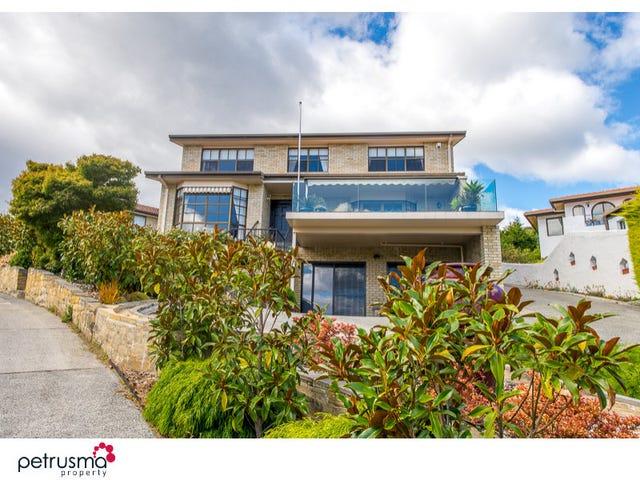 30 Plaister Court, Sandy Bay, Tas 7005