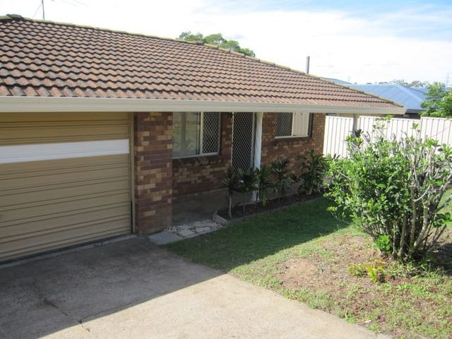 5 Bramwell St, Eight Mile Plains, Qld 4113