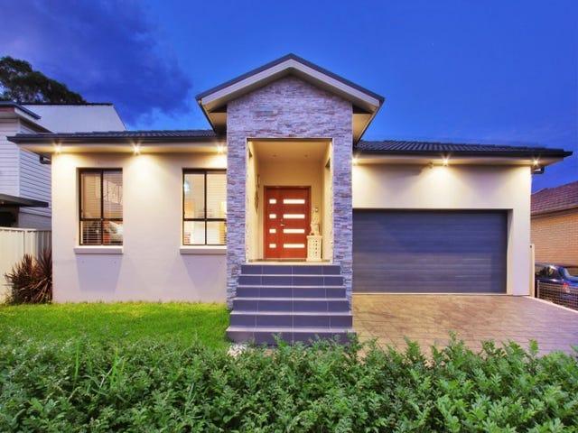 60 Bellevue Street, Blacktown, NSW 2148