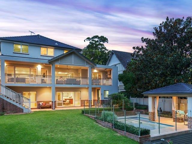 26 Arnold Street, Killara, NSW 2071