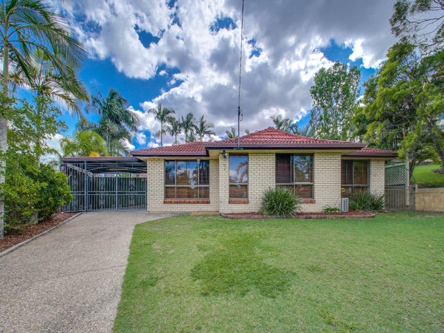 7 Hendry Court, Everton Hills, Qld 4053