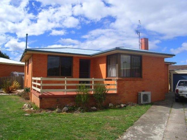 11 Mooreville Road, Park Grove, Tas 7320