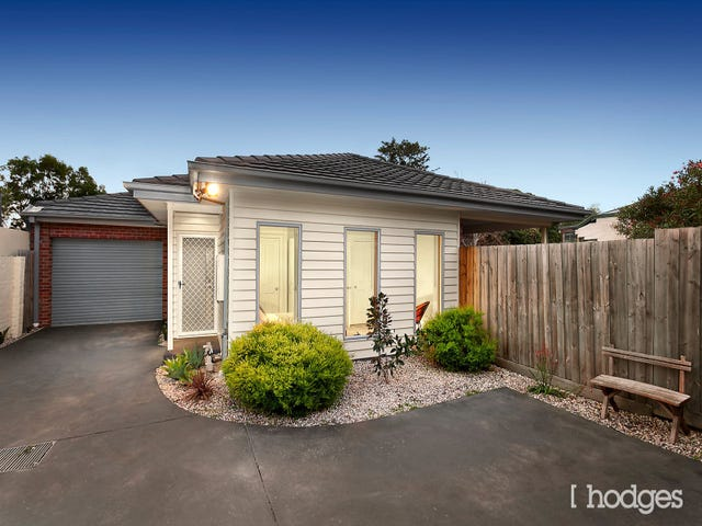 2/30 Fourth Avenue, Chelsea Heights, Vic 3196