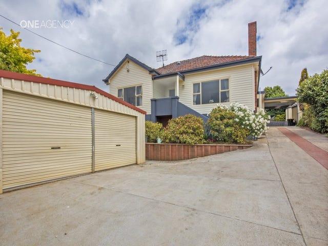 4 Sampson Street, Hillcrest, Tas 7320