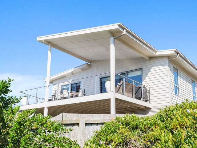 14 Casino Avenue, Apollo Bay, Vic 3233