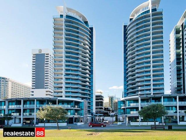 65/100 Terrace Road, Perth, WA 6000