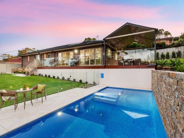 3 Kerulori Close, Hornsby Heights, NSW 2077