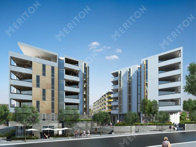 21 - 31 Porter Street, Ryde, NSW 2112