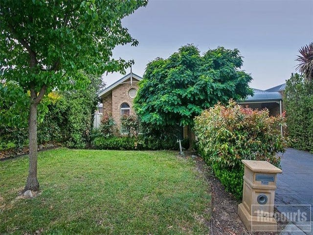 3 Yarra Close, Pakenham, Vic 3810